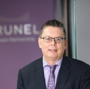 Mark Mansley1, Chief Investment Officer, Brunel Pension Partnership cr Rebecca Faith Photography_crop