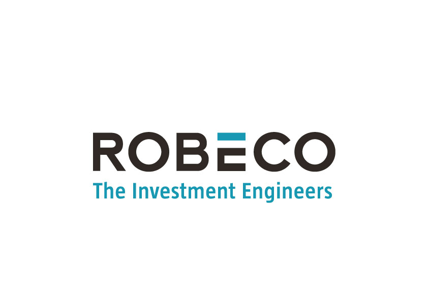 robeco-logo-investment-engineer-rgb-